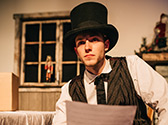 A Shepherd's Christmas Carol Show, Branson MO Shows (0)