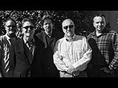 The Banner Quintet Dinner Show, Branson MO Shows (0)