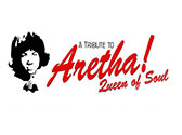 A Tribute To Aretha -  Queen of Soul, Branson MO Shows (0)