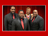 The Platters, Branson MO Shows (0)