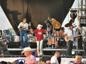 Sawyer Brown, Branson MO Shows (1)