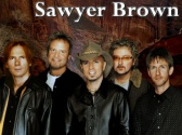 Sawyer Brown, Branson MO Shows (0)