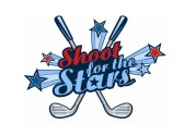 Shoot for the Stars Mini Golf, Branson MO Shows (1)