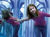 Hannah's Maze of Mirrors, Branson MO Shows (0)
