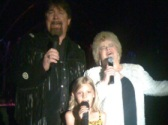 Fountains of Faith, Branson MO Shows (0)