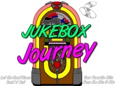 Jukebox Journey, Branson MO Shows (1)