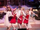 Andy Williams Ozark Mountain Christmas