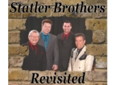 The Statler Brothers Revisited, Branson MO Shows (0)