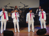 Statler Brothers Revisited, Branson MO Shows (2)