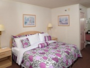 Branson Yellow Rose Inn and Suites, Branson MO Hotels (0)