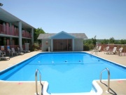 Branson Yellow Rose Inn and Suites, Branson MO Hotels (2)