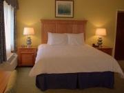 Port of Kimberling Resort Photo #1