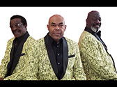 Doo Wop and the Drifters, Branson MO Shows (0)