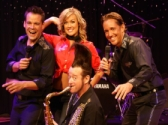 Rock Roll and Reminisce, Branson MO Shows (0)