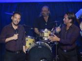 Waylon, Willie & The Good Ol' Boys
