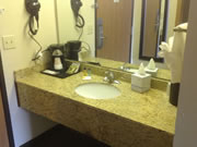 Grand View Inn and Suites Photo #4