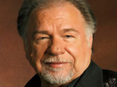 Larry's Country Diner-Gene Watson, Branson MO Shows (0)
