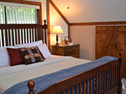 The Cottages on Lake Bluff, Branson MO Shows (2)