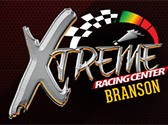 Xtreme Racing Center, Branson MO Shows (1)