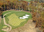 Branson Hills Golf Club, Branson MO Shows (1)