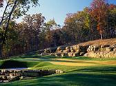 Branson Hills Golf Club