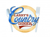 Larry's Country Diner-Mo Pitney, Branson MO Shows (0)