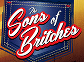 The Sons of Britches