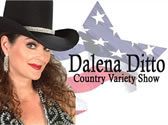 Dalena Ditto, Branson MO Shows (0)