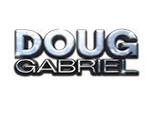 Doug Gabriel, Branson MO Shows (0)