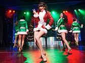 Christmas Wonderland, Branson MO Shows (2)