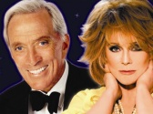 Andy Williams with guest Ann-Margret, Branson MO Shows (0)
