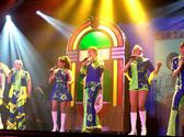 #1 Hits of the 60's, Branson MO Shows (0)
