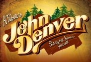 A Tribute to John Denver, Branson MO Shows (1)