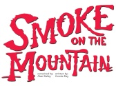 Smoke on the Mountain, Branson MO Shows (1)