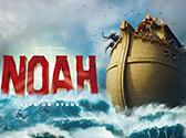 NOAH the Musical, Branson MO Shows (0)