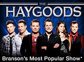 The Haygoods Photo #2