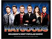 The Haygoods Photo #1
