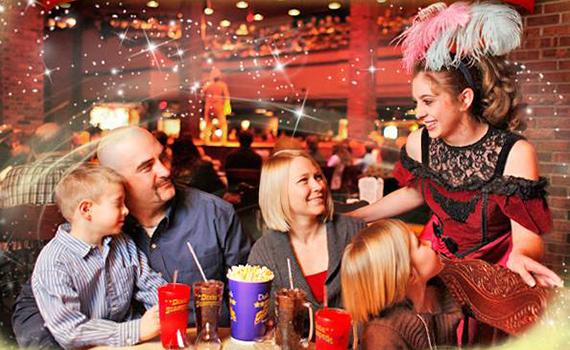 Dixie Stampede Photos Branson Com The Official Branson