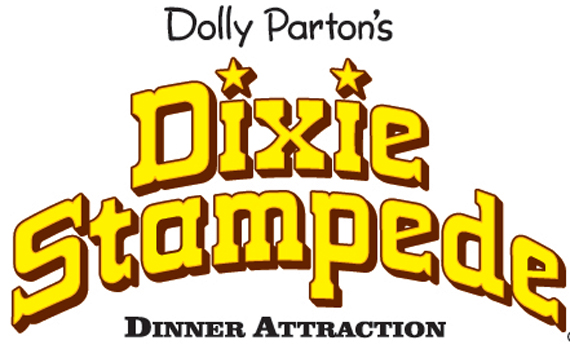 Dixie stampede branson mo coupons
