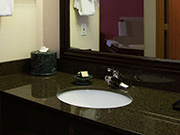Hotel Grand Victorian Photo #4