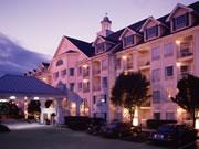 Hotel Grand Victorian Photo #1