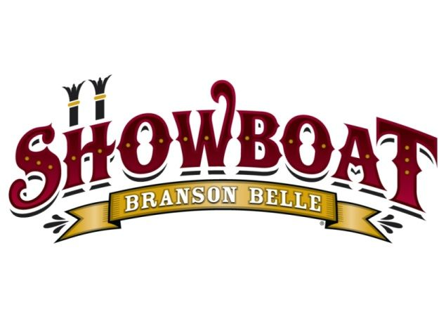 Showboat coupons