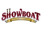 Showboat Branson Belle Photo #4