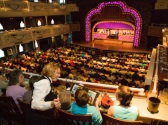 Showboat Branson Belle Photo #3