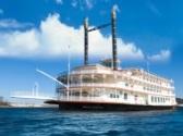 Showboat Branson Belle Photo #1