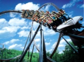Silver Dollar City, Branson MO Shows (0)