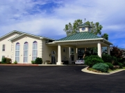 Days Inn Shepherd of the Hills, Branson MO Hotels (0)