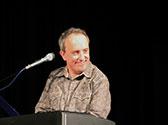 Best of Neil Sedaka, Carpenters... Photo #3