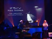 Best of Neil Sedaka, Capt. & Tennille & The Carpenters
