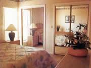 Pointe Royale Condominium Resort